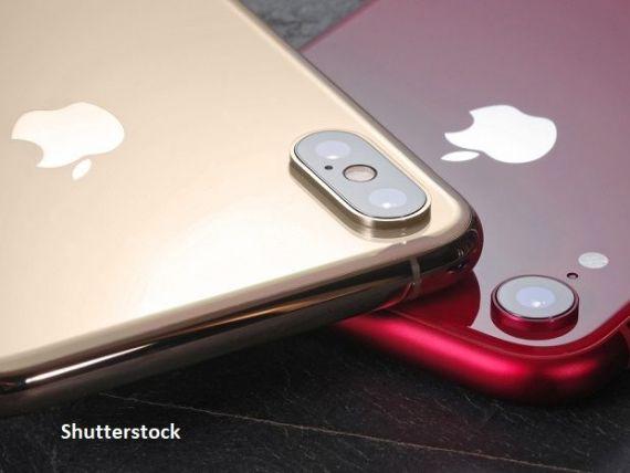 iPhone 12 mini se va încărca mai greu decât celelalte modele de iPhone 12