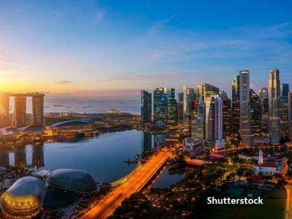 Agenţia online de turism eSky începe operaţiunile în Asia, în Singapore, Malaezia şi Hong Kong şi se extinde în Africa, în Maroc, Egipt, Kenya şi Nigeria