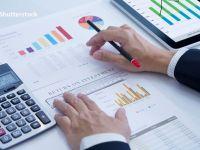 Comisia Europeană a aprobat programul IMM Factor, introdus de România. Câți bani pot primi firmele, sub formă de garanții și granturi