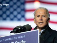 Planul lui Joe Biden pentru salvarea celei mai mari economii a lumii din criza provocată de pandemie