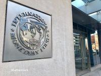 Olandezul Jan Kees Martijn, noul şef al misiunii Fondului Monetar Internaţional pentru România