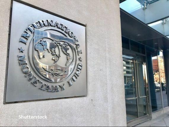 Ministrul Finanţelor:  Exclud varianta unui acord cu FMI. Necesarul de finanţare pentru anul acesta este acoperit aproape 97%