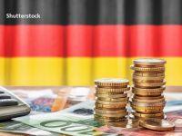 Cea mai mare economie a Europei se întoarce la recesiune. Restricţiile severe impuse în Germania vor şterge 3,5 mld. euro din PIB-ul țării, în fiecare săptămână