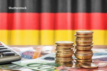 Restricțiile din ianuarie afectează deja cea mai mare economie a Europei. Guvernul Germaniei se aşteaptă la o creștere mai mică decât prognozele inițiale
