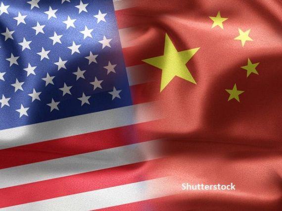 Ce relație vor avea cele mai mari două economii ale lumii, după schimbarea președintelui SUA. Cum va gestiona Biden războiul comercial declarat de Trump Chinei