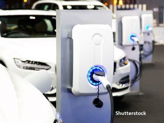 Vânzările de automobile electrice au crescut în acest an cu 54% față de 2019. Ce mașini  verzi  vor românii