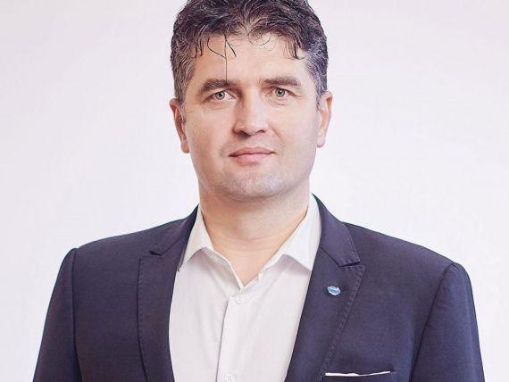 Vetro Solutions estimează că va încheia anul cu o cifră de afaceri de 14 mil. euro și țintește dublarea veniturilor în următorii 10 ani