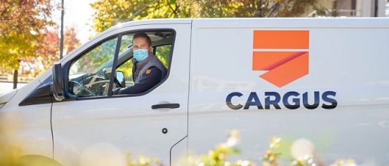 Urgent Cargus îşi schimbă numele în Cargus. Compania a investit peste 10 milioane euro în 2020 în infrastructură şi tehnologie și angajează 1.000 de persoane
