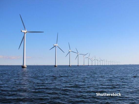 Secretar de stat: România are un potenţial eolian uriaş în Marea Neagră. Romgaz şi Petrom vor să producă hidrogen într-un parc eolian în Dobrogea, o premieră pe piața locală