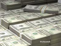 Cea mai mare economie a lumii primește o  injecție  de 900 mld. dolari. Donald Trump a semnat noul plan de relansare, după pandemie