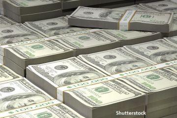 Datoria omenirii va ajunge în acest an la 200.000 mld. dolari, adică 265% din PIB-ul mondial, accelerată de împrumuturile fără precedent generate de pandemie