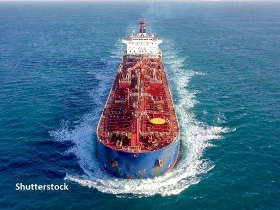 O lipsă fără precedent de tancuri care transporta gaze lichefiate face din ele cele mai scumpe nave. Chiria ajunge la 350.000 de dolari pe zi