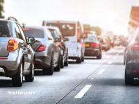 Marea Britanie interzice vânzarea de mașini noi cu motoare pe benzină și motorină, începând din 2030