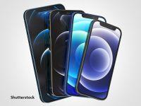 Primii posesori de iPhone 12 mini se plâng deja de o problemă tehnică