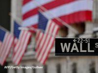 Bursa de pe Wall Street renunță la delistarea a trei giganți telecom chinezi, deși Trump a interzis investițiile americane în firme chineze controlate de armată