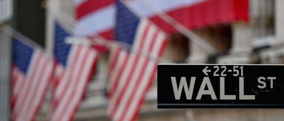 Bursa de pe Wall Street a închis la niveluri record, în ziua învestirii în funcţie a preşedintelui Joe Biden. Mare parte din creştere a fost generată de Netflix