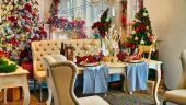 Metodele prin care proprietarii de pensiuni și hoteluri speră că vor atrage turiști de sărbători