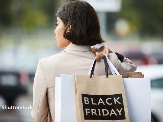 Franța vrea să amâne campania de reduceri de Black Friday:  Nu are sens în condiţiile actuale . Carrefour a suspendat deja evenimentul comercial