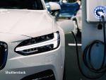 Românii cumpără tot mai multe autoturisme  verzi . Vânzările de mașini electrice au crescut cu 89%, iar modelele plug-in au înregistrat un salt de 158%, în 2020