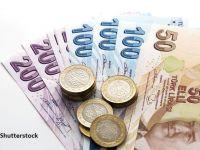 Banca Centrală a Turciei a majorat semnificativ dobânda de politică monetară. Lira se apreciază cu peste 2%
