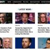 HuffPost, deținut de Verizon Media, a fost preluat de site-ul de ştiri şi lifestyle Buzzfeed