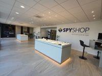(P) Spy Shop ndash; creștere cu peste 60% a vânzarilor de Black Friday
