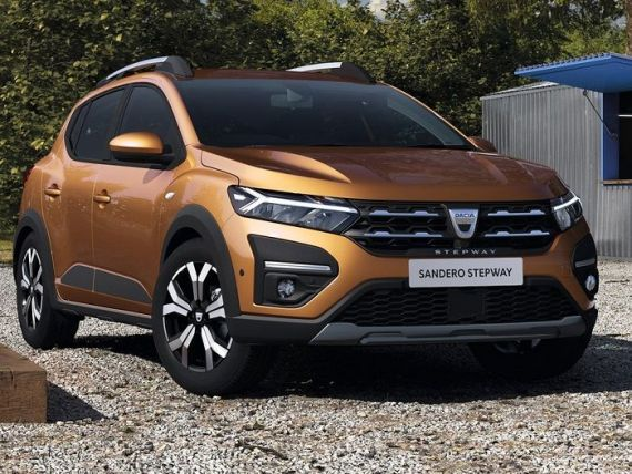 Director Dacia: Toate modelele noi, lansate începând cu 2022, vor avea şi opţiunea unei motorizări hibride