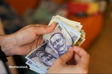 Scenarii pentru majorarea salariului minim. Patronatele solicită înghețarea pentru șase luni. Orban:  Salariul minim va crește în funcţie de evoluţia economiei