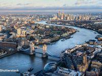 Noi reguli pentru turism, muncă și studii în Marea Britanie, după Brexit. În ce condiții se mai pot angaja românii în Regat, după 1 ianuarie 2021