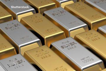 Banca americană JPMorgan a obținut venituri record de un miliard de dolari în acest an din stocarea şi finanţarea metalelor preţioase