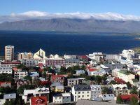 Islanda vrea să îşi repornească turismul, însă numai pentru bogaţi. Ce câștiguri salariale trebuie să aibă străinii care vor să intre în statul nordic