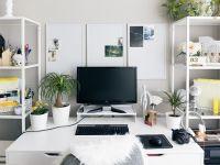 (P) Cele mai bune articole de birotică pentru casă