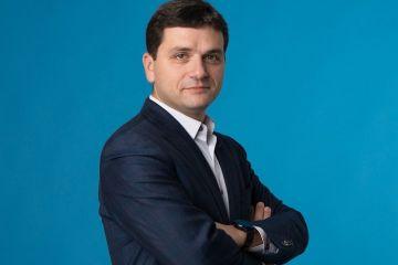 Zitec a preluat Under Development Office, companie cu portofoliu internaţional în dezvoltarea de aplicaţii mobile  blockchain