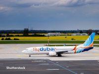 Compania low-cost Flydubai a lansat primele zboruri spre Tel Aviv, după normalizarea relaţiilor între Emiratele Arabe Unite şi Israel