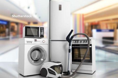Ministerul Mediului demarează programul  Rabla pentru electrocasnice , din 15 decembrie. Statul oferă vouchere pentru nouă categorii de produse