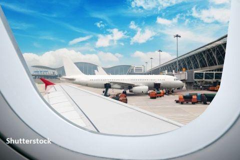 Shanghai detronează Londra și devine cel mai conectat oraş al lumii în domeniul transportului aerian. IATA: Pandemia a anulat un secol de progres