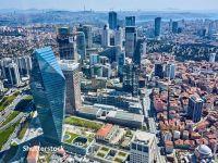 Turcia  se vinde  Qatarului. Zece procente din Bursa de la Istanbul ajung la fondul suveran qatarez, parte a unei serii de achiziţii estimate la 300 mil. dolari
