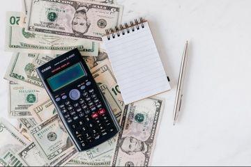 (P) Condiţii în care un credit IFN poate să ajute un antreprenor. Ce trebuie să ştii despre obţinere!
