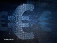 Germania cere o decizie rapidă în privința versiunii digitale a euro. Cum ar funcționa moneda virtuală europeană