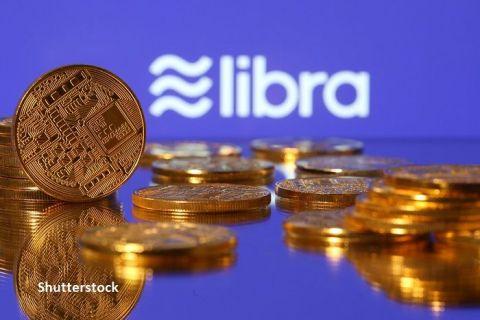 Începe războiul monedelor digitale. Facebook pregătește criptomoneda Libra pentru ianuarie. BCE:  Giganţii digitali prezintă un risc considerabil în Europa.  Când ar putea fi lansat  euro digital