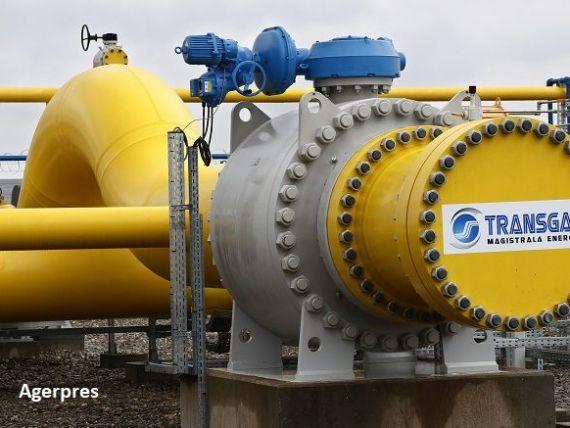 Răzvan Nicolescu, expert în energie: Riscurile că gazoductul BRUA să rămână gol sunt mari. Costurile cu transportul gazelor din facturi ar putea creşte cu 25-30%