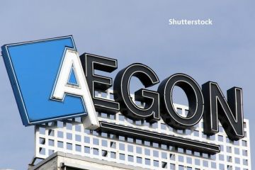 Aegon obține 830 milioane de euro în urma vânzării operaţiunilor din Europa Centrală şi de Est, inclusiv România, către grupul austriac Vienna Insurance