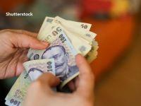 Ministrul Economiei: Impozitul zero pe salariul minim este o măsură absolut realizabilă. Va fi aplicată din 2022 în agricultură, unde sunt salarii mici şi evaziune fiscală foarte mare