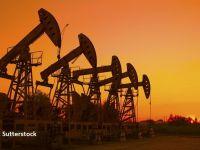 Preţurile petrolului au urcat, joi, la maximele ultimelor 11 luni, ignorând protestele din SUA