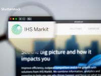 S&P Global cumpără compania de analize financiare IHS Markit, o mega-tranzacţie de 44 de miliarde de dolari