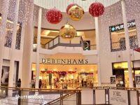 Sfârșit de drum pentru Debenhams. Magazinele vor fi închise în urma eşuării eforturilor de salvare. Guvernul de la Londra, pregătit să-i ajute pe cei 12.000 de angajaţi care îşi pierd slujbele