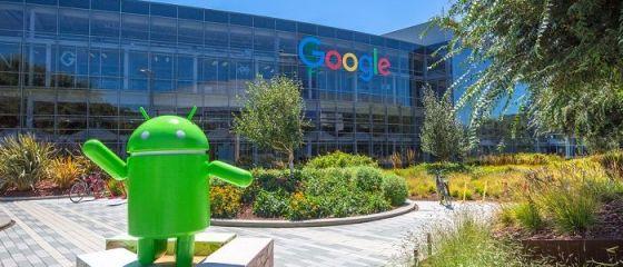 UE cere Google, Microsoft şi altor giganţi IT să ofere mai multă transparenţă privind ierarhizarea rezultatelor căutărilor