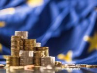 Ministerul Finanţelor anunță că regulamentul privind Mecanismul de Redresare şi Rezilienţă urmează să fie adoptat în cursul lunii februarie