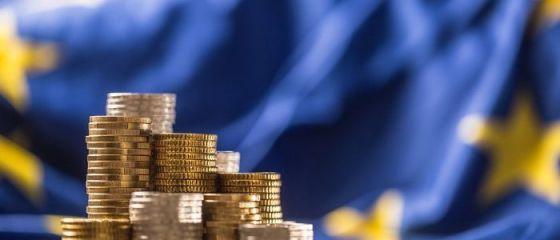 Comisarul pentru Economie: UE va merge înainte cu pachetul de relansare de 1.800 mld. euro, în pofida veto-ului Ungariei și Poloniei