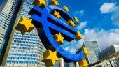Băncile centrale europene încheie perioada de consultări privind euro digital. BCE nu este dispusă încă să introducă moneda virtuală, deoarece  ridică probleme foarte serioase